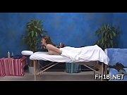 порнофильмы в фул hd