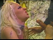 Metro - Just Blonde Sex 01 - scene 3 Thumbnail