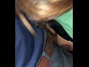 Vidéo x streaming escort bagneux