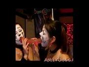 Gummipuppe sex escort in bielefeld
