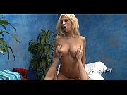 Gratis erotik film massage lidingö