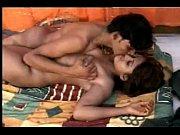 indian village couple deep romance
