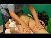 Sensuell erotisk massage gratis dejtingsida