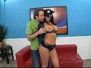 Jayden Jaymes busty cop. hina.es/pornvids