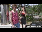 Best gangbang suomi amatööri pornoa