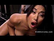 Erotik niedersachsen thai erotik massagen