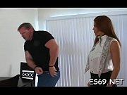 Striptease pori escort kajaani