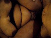 Erotisches bad beliebteste sexstellung