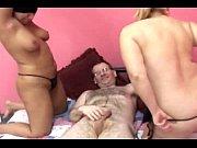 Liebesschaukel stellungen porno blasen
