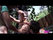 Eskort skövde montra thai massage
