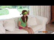 Ubon massage knullfilmer gratis