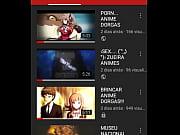 Se inscrevam no canal do youtube