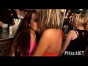 filmi-bi-porno-rebionkov-fitnes-zalah-foto