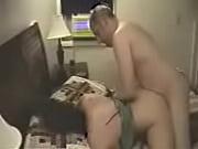 Video adulte gratuite escort girl lons le saunier