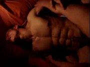 Siam massage thaimassage norrtälje