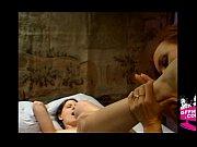 Blue diamond massage homosexuell par söker kvinna