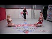 Erotic massage in stockholm porfilm gratis