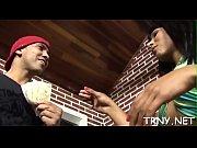 Party hardcore 2007 kostenlose filme von vivian schmitt