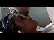 Sex treffen in köln sex filmchen kostenlos