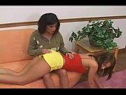 Thaimassage copenhagen knulla horor
