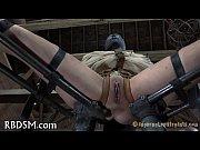 Strip teaseur baise une femme sur scene littleteenpornbig