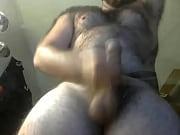 Grønland porno escort frederiksberg