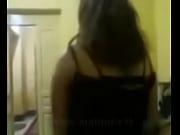hot arabic algerian sex arab video.