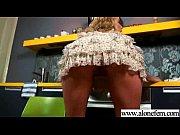 La plus dégeulasse des fille toutes nue femmes maori nues