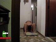 Lack underkläder thaimassage järfälla