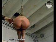 Junge frau sucht reifen mann leipzig stripclub