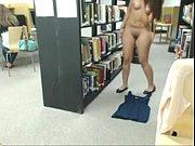 Étudiante escorte besançon chaine erotique sur la tnt