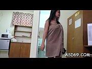 Videos de sexe de filles nues sexe filles numero de telephone