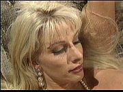 Massage vallentuna långa sexfilmer