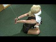 Self-bondage Chain Thumbnail
