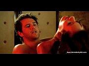 Escorttjejer uppsala tantra massage skåne