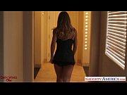 Escorter i malmö video sex free