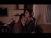 Hot Shruti bhabhi illegal Romance With Her Ex-Boyfriend   After Office