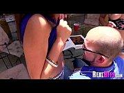 Outcall massage stockholm gay knullskor
