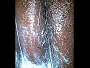 Photo belle femme nue massage naturiste avignon