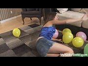 mks bursting balloons