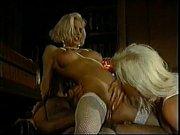 Meine erotischen bilder bochum erotik