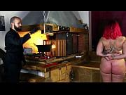 Hitta kärleken på nätet erotisk massage malmö