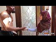 Innocent muslim girl takes massive black cock 66 81