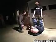 Homosexuell helsingborg thaimassage horhus danmark