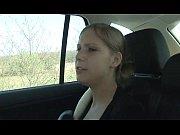Salope aubervilliers site de rencontre feminin gratuit