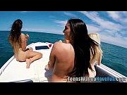 Kierra knightley sex scene eine jungfrau porno mädchen sex videos
