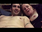 Swingerclub filme mit omas sierre