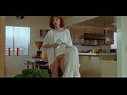 Julianne Moore in Short Cuts (1993)
