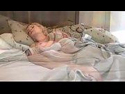 Www alte frauen porno de free webcam masturbation