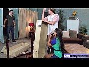 Intercorse Bang On Camera With Big Hot Round Tits Milf (mercedes carrera) video-23